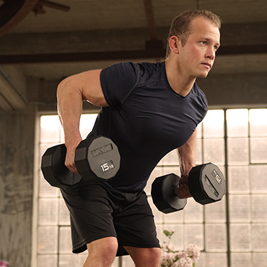 Was ist Muskelkater und was hilft dagegen?