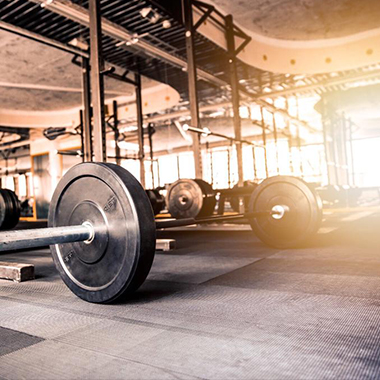 HIIT: So funktioniert High Intensity Interval Training – mit Übungen & Tipps