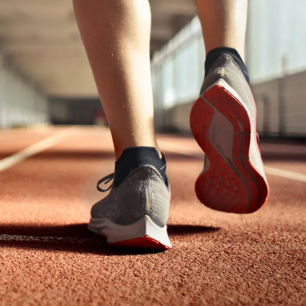 Fit für den Marathon – Trainingsplan & Tipps für Marathonläufer