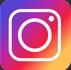 Link zum Instagram Kanal